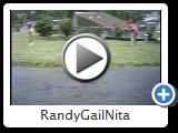 Randy Gail Nita